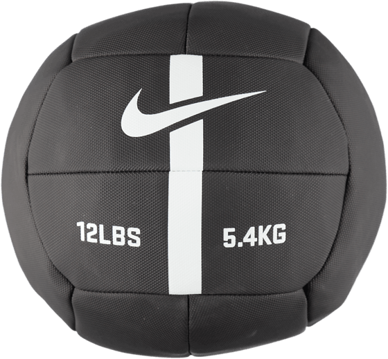 STRENGTH TRAINING BALL 12LB
