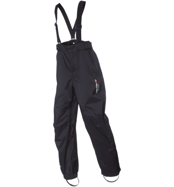 K HURRICANE HARD SHELL PANT