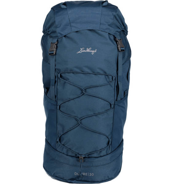 DOVRE 30L BACKPACK
