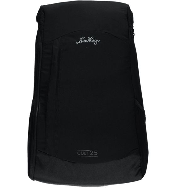 CULT 25L BACKPACK