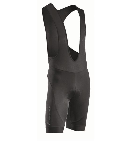 M KINETIC DYNAMIC BIB