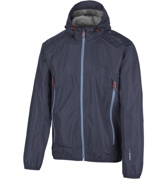 M FIX HD RAIN JKT
