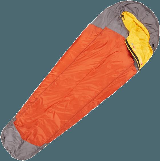 LYNX SLEEPING BAG