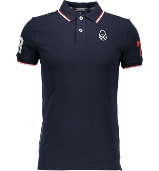 M GRINDER POLO