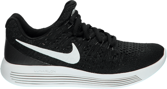 B LUNAREPIC LOW FLYKNIT 2 GS