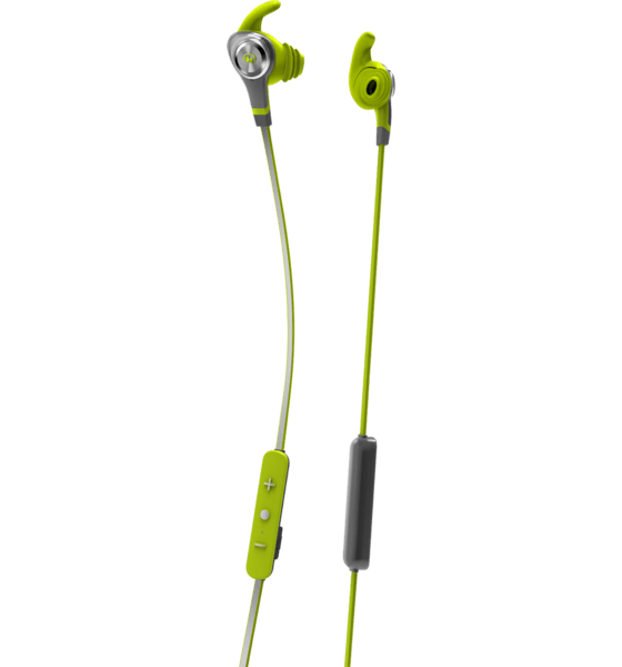 ISPORT VICTORY WIRELESS IN EAR HEADPHONES