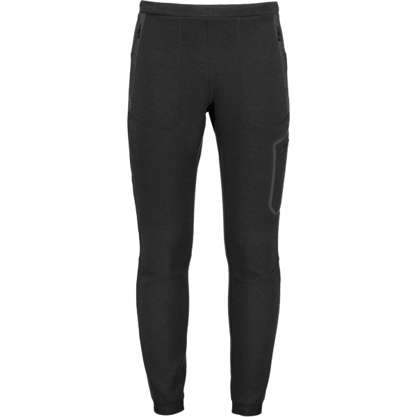 M ATHLETIC PANTS TECH SWEAT