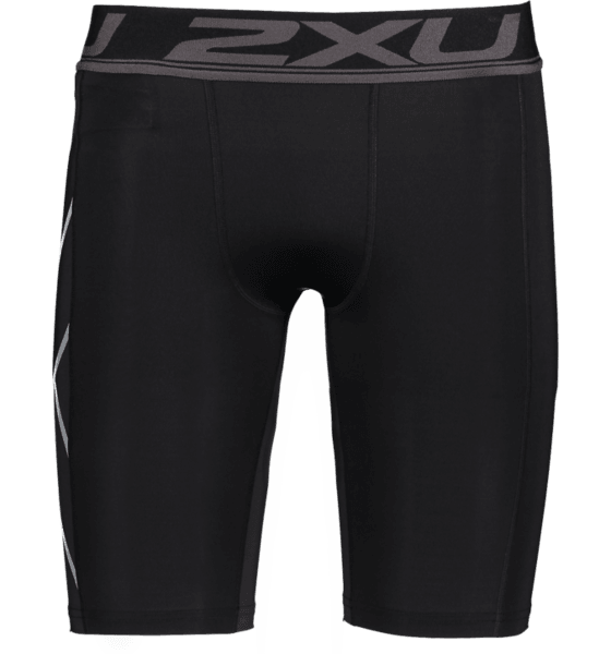 M ACCELERATE COMPRESSION SHORTS