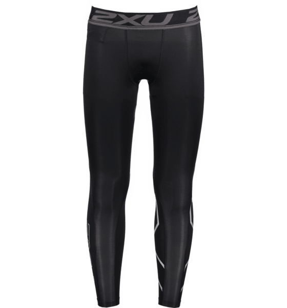 M ACCELERATE COMPRESSION TIGHTS