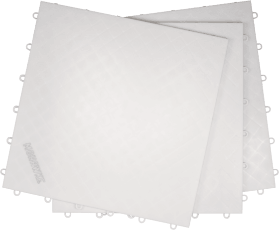 FLOOR TILES EXTREME 10-PACK