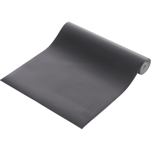 CASALL YOGA MAT GRIP&CUSHION II 5M
