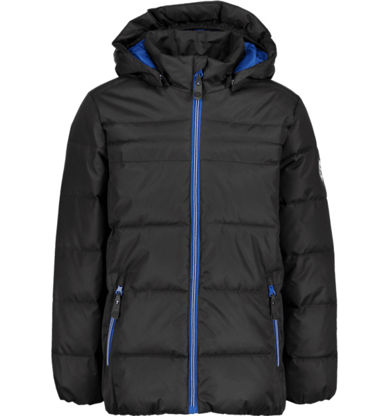 B KAUMA PADDED JACKET