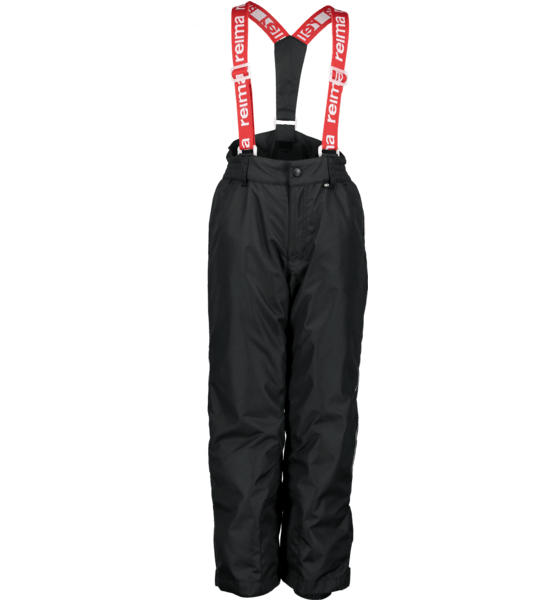 J PROCYON WINTER PANT