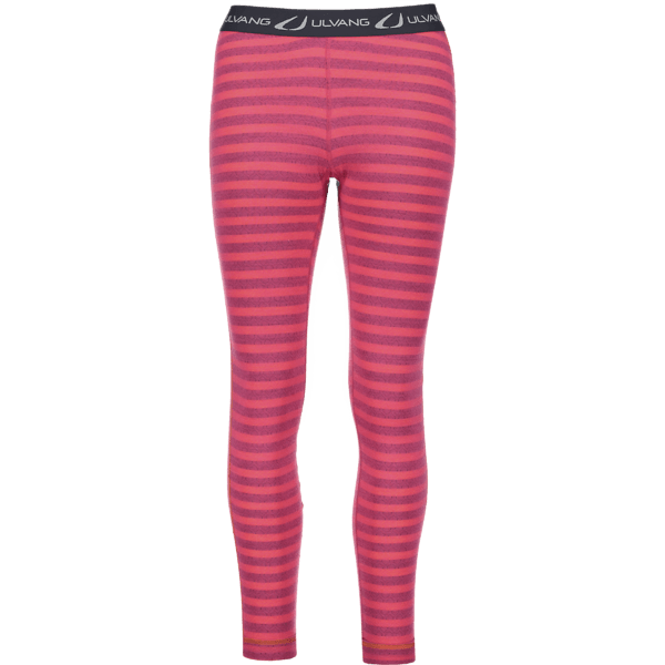 W 50FIFTY 2.0 PANT