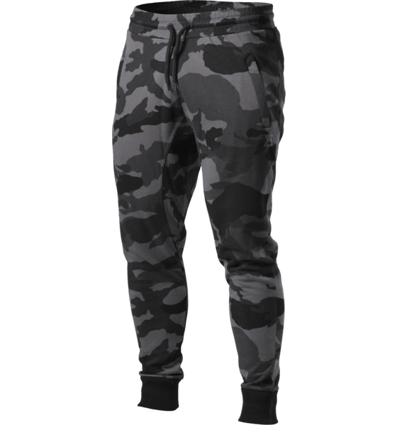 M TAPERED JOGGERS