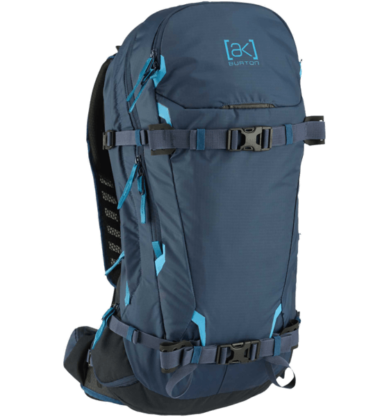AK INCLINE 20L PK