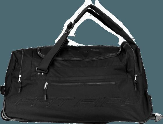 BIG TROLLEY EQUIPMENT BAG