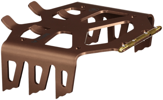 SPLITBOARD CRAMPON