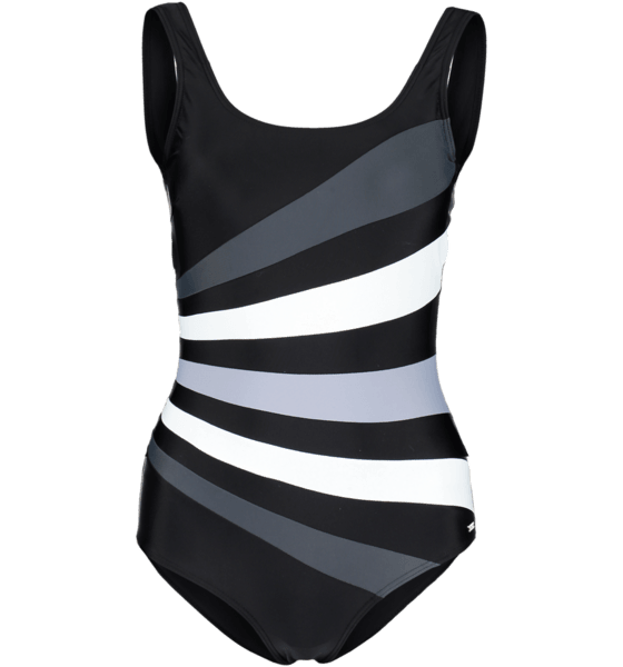 W ACTION SWIMSUIT