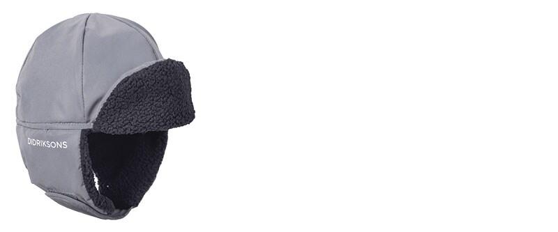 Reflective wear – tyylikäs ja halpa henkivakuutus ce00c0342f