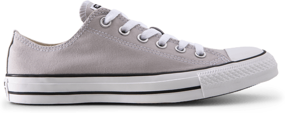 finest selection 4c1f9 2b1e8 050834109102, ALL STAR OX M, CONVERSE, Detail