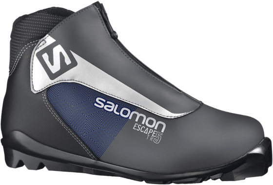 141730001003 SALOMON ESCAPE 5 TR M Standard Small1x1 ... 68ef9919a7