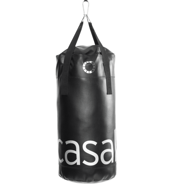 BOXING BAG II