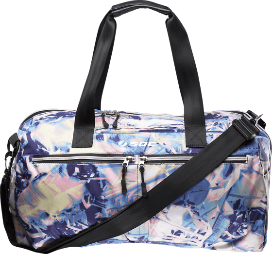 221161110101 SOC W WORKOUT BAG Standard