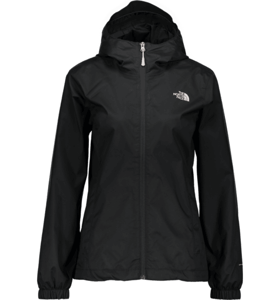 THE NORTH FACE W QUEST JKT sivustolla stadium.fi bac46f01ce