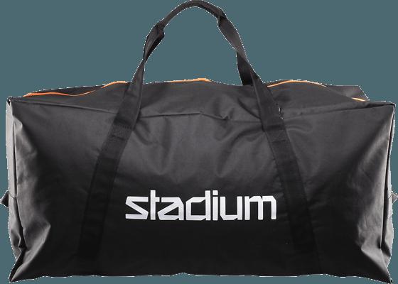 Laukut Stadium : Stadium sportbag lsivustolla fi