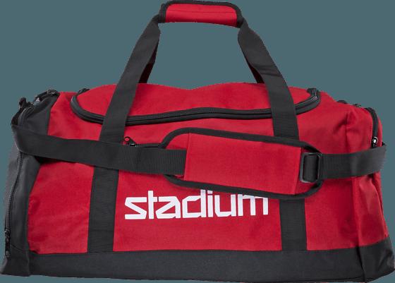 STADIUM TEAMBAG L sivustolla stadium.fi 2174d366fb6fc