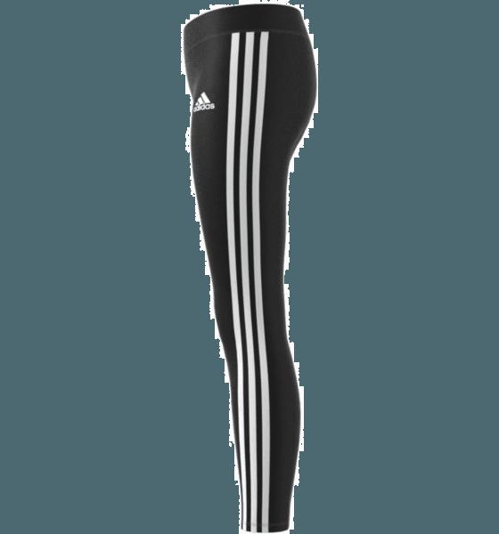 Lasten Adidas Leggingsit kuvat - Kritische Theorie 5a1216d6db