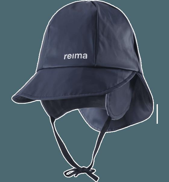 Reima K RAINY HAT