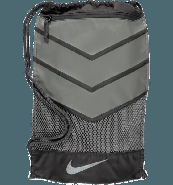 Laukut Stadium : Nike vapor gym sacksivustolla stadium fi