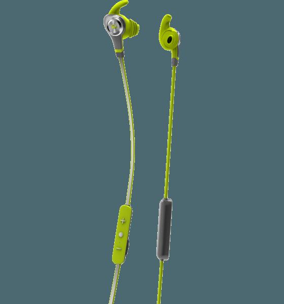 ISPORT VICTORY WIRELESS IN EAR HEADPHONES