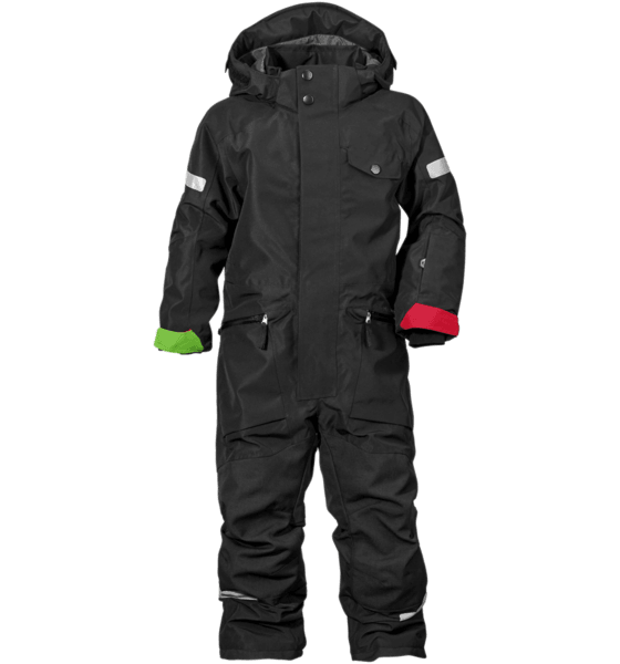 K ALE COVERALL