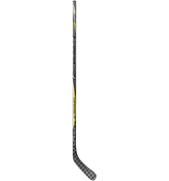 SUPREME 1S STICK GRIP INT