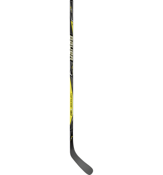 SUPREME S180 STICK GRIP INT