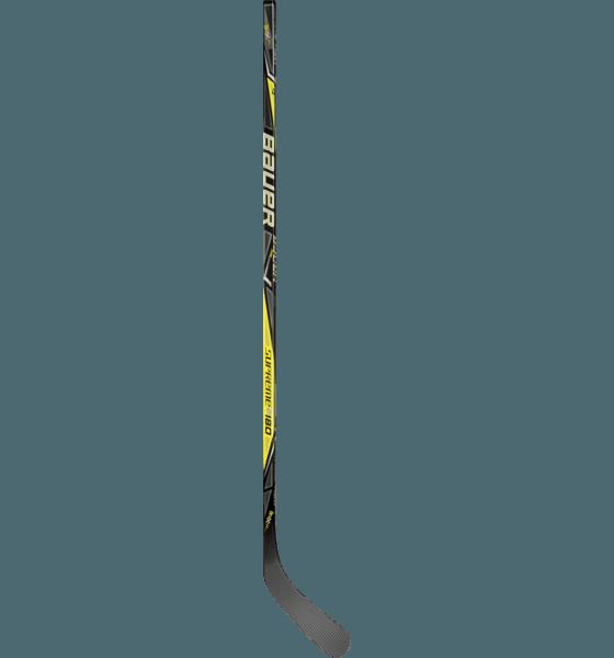 SUPREME S180 STICK GRIP SR
