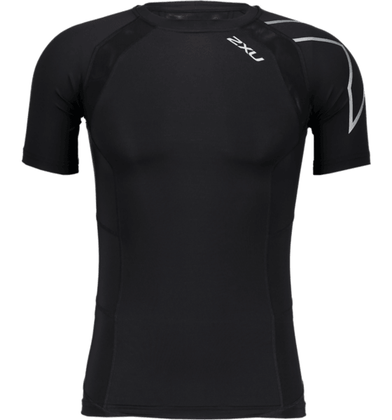 M COMPRESSION SS TOP