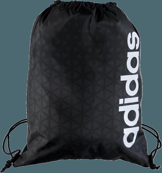 Laukut Stadium : Adidas gymsack dailysivustolla stadium fi