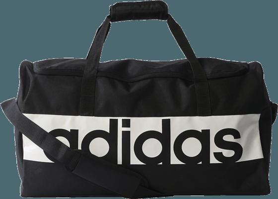 Laukut Stadium : Adidas lin per tb msivustolla stadium fi