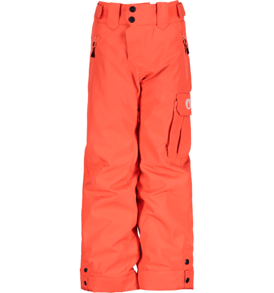 J OTHER 2 PANT