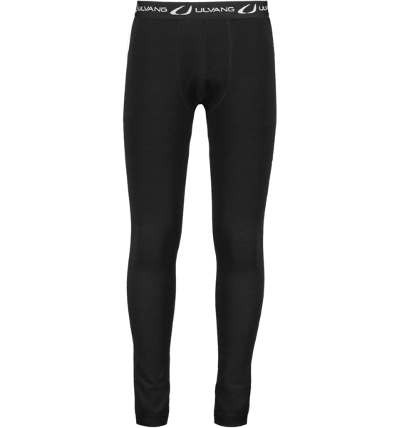 M 50FIFTY 2.0 PANT