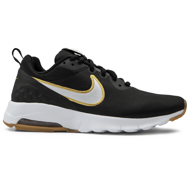 NIKE W AIR MAX MOTION LW SE sivustolla stadium.fi 71f5532bad
