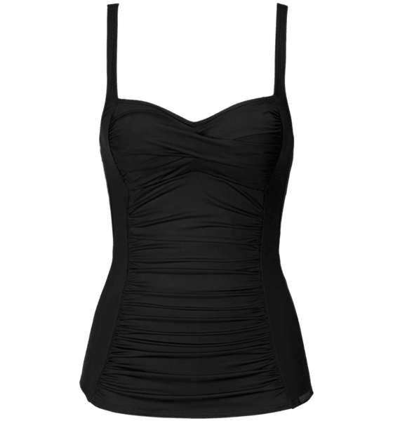 W ATHENA-8 TANK TOP