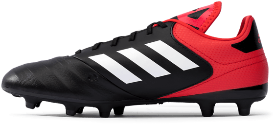 newest collection f49bd 78125 255070102104, COPA 18,3 FG, ADIDAS, Detail