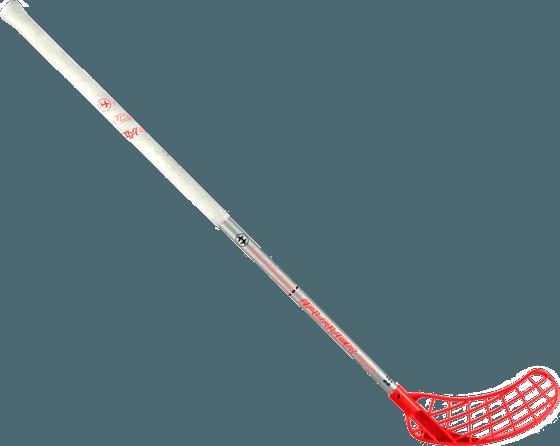 REPLAYER STL 29 96CM