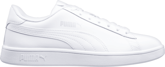 huge discount aa030 e9c23 257426101101, W PUMA SMASH V2 L, PUMA, Detail