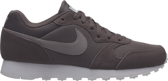 sneakers for cheap 708a0 9d745 257470104104, W MD RUNNER 2, NIKE, Detail